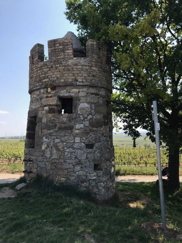 juliusturm westhofen