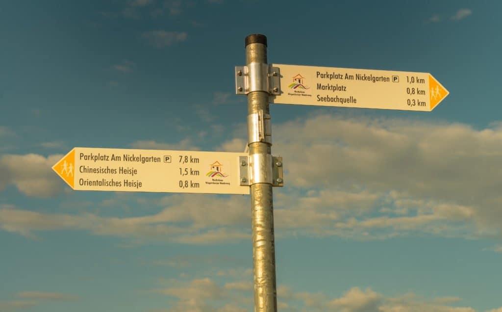 beschilderung-westhofener-wingertsheisjer-wanderweg