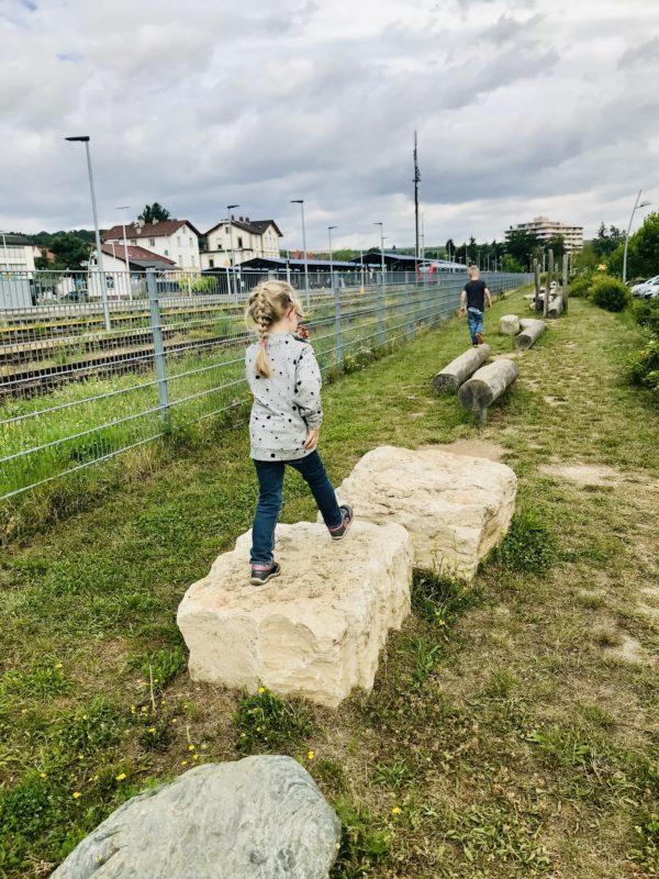 balancierpfad-alla-hopp-anlage-gruenstadt
