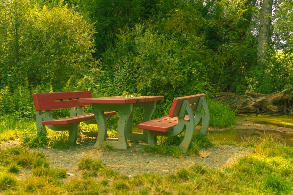 monsheim-vogelpfad-picknickplatz