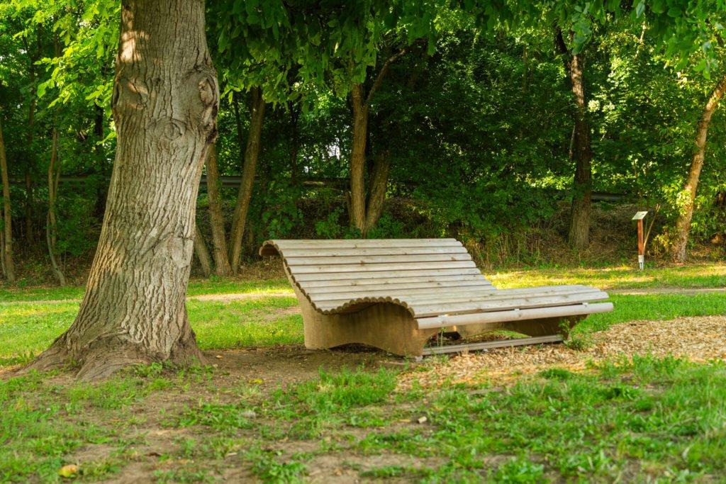 relaxliege-monsheim