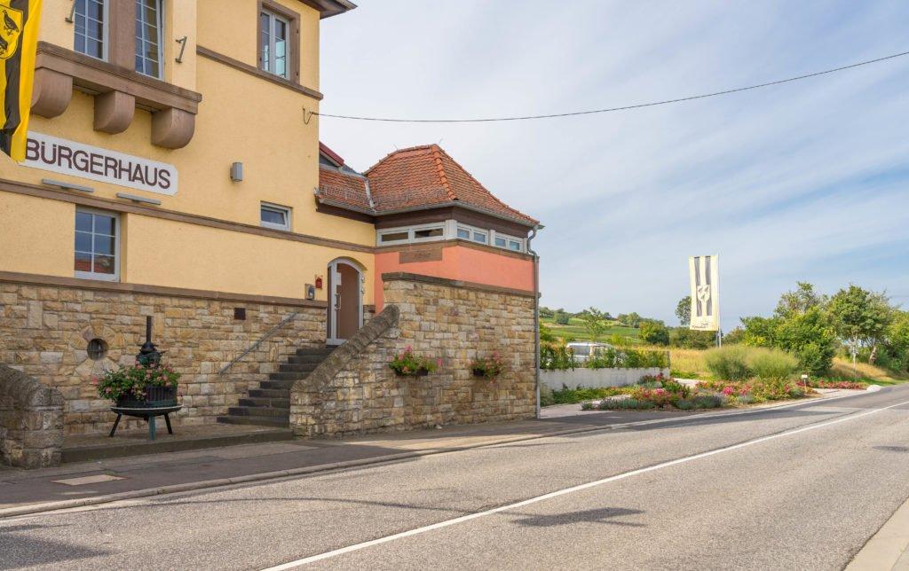 wachenheim-buergerhaus