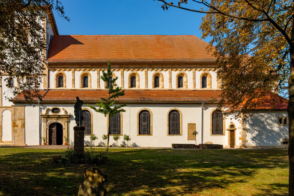 bechtheimer-basilika-lambertuspark