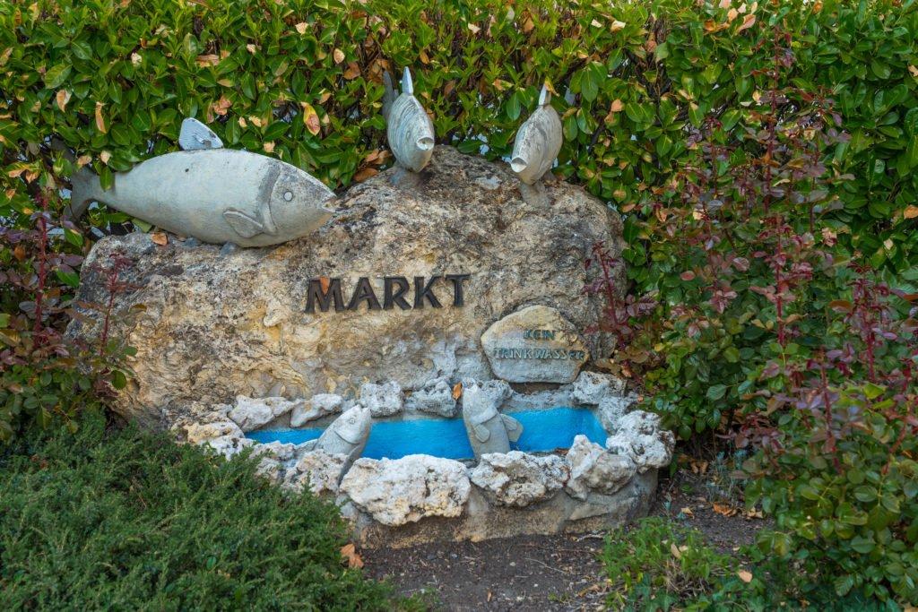 fischmarkt-bechtheim