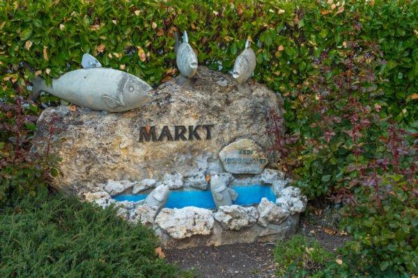 fischmarkt in bechtheim