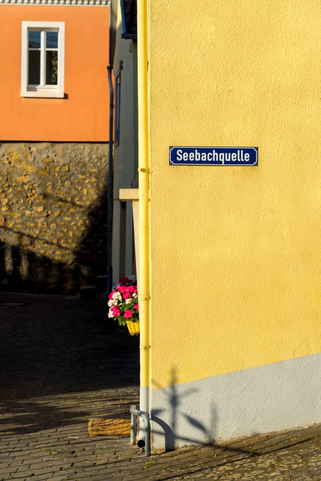 Westhofen-Seebach