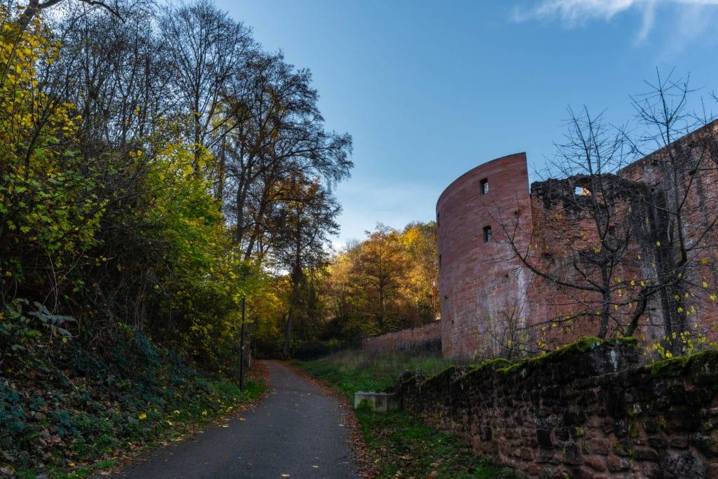wanderweg-hardenburg