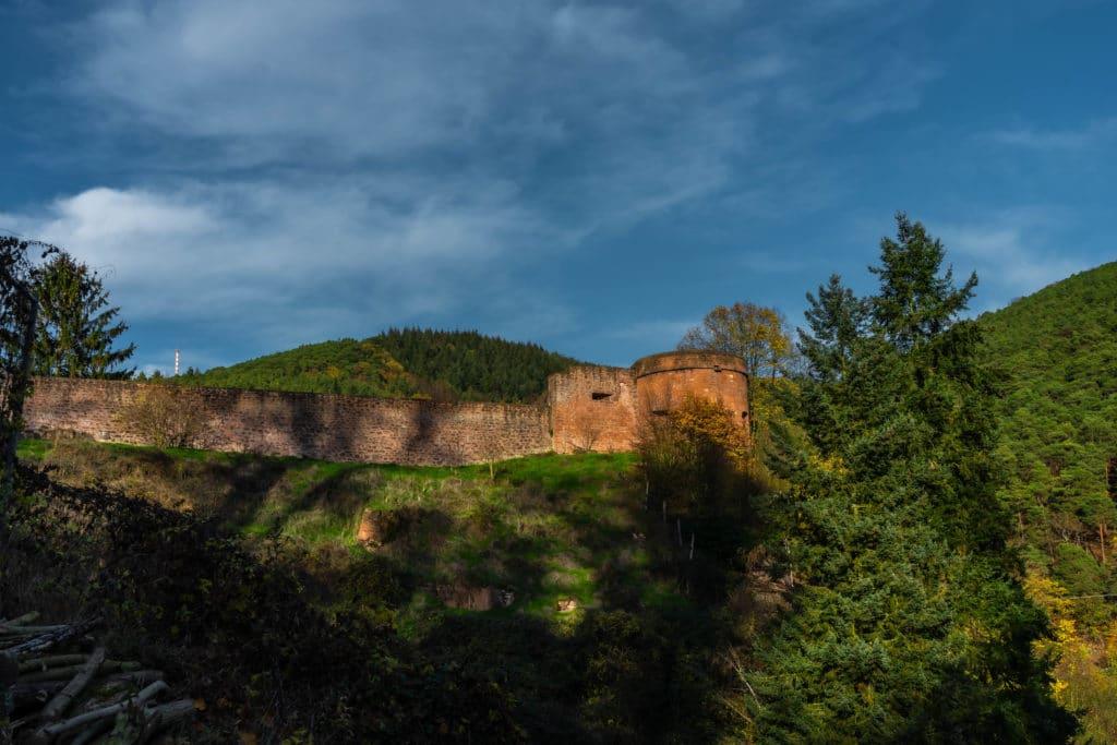 schloss-hardenburg-bad-duerkheim