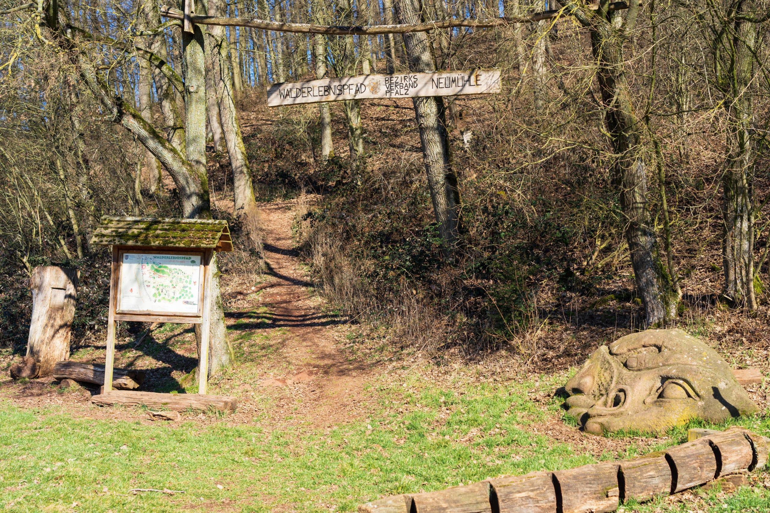 walderlebnispfad-münchweiler