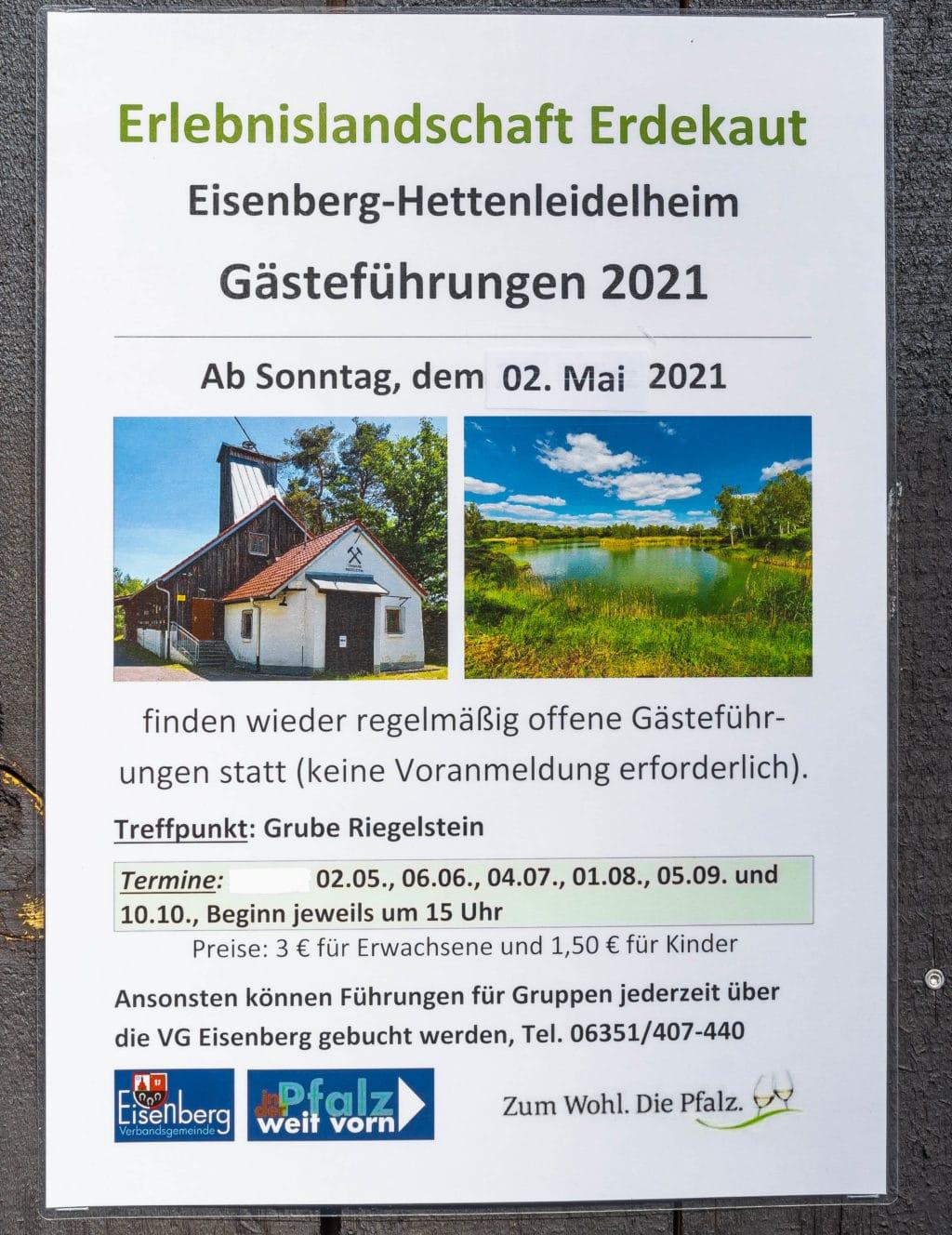 info-fuehrungen-erdekaut