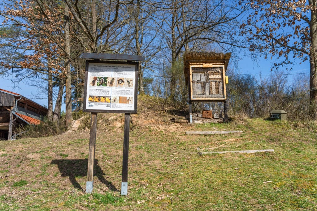 insektenhotel-summsehaus
