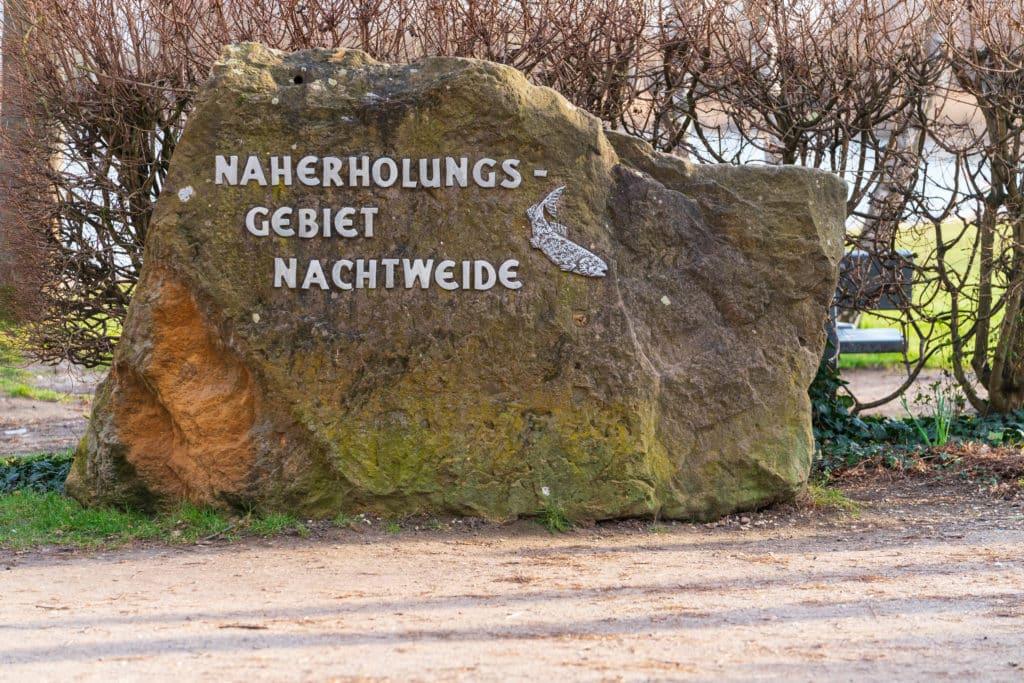 willkommen-naherholungsgebiet-nachtweide-lambsheim