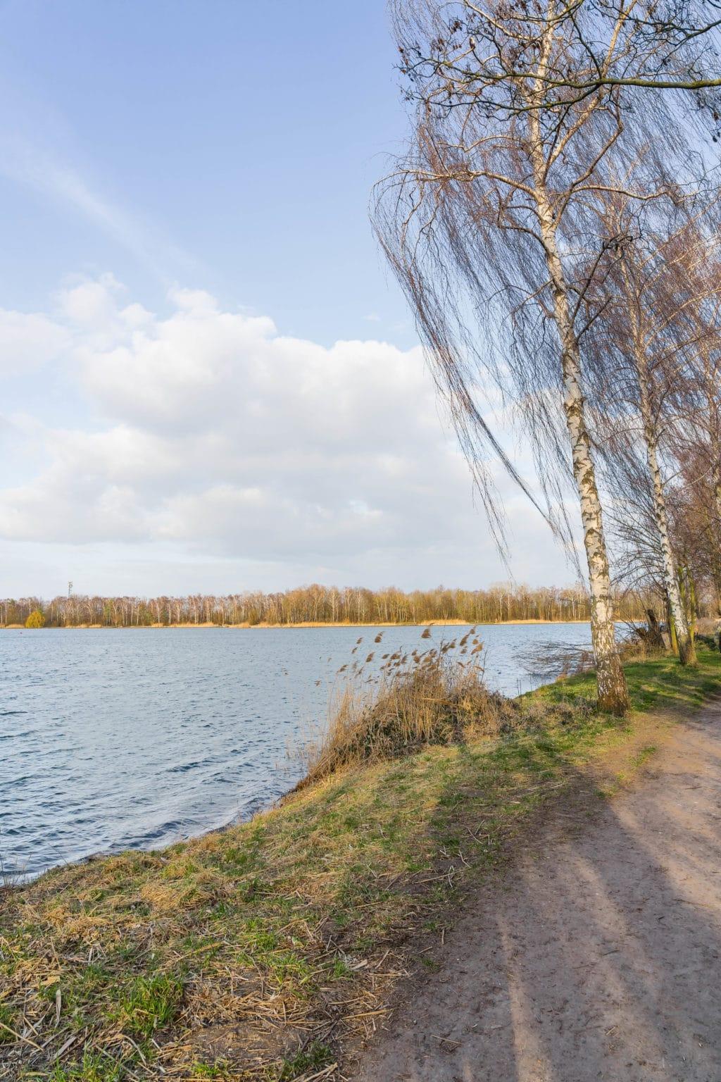 rundweg-lambsheimer-see