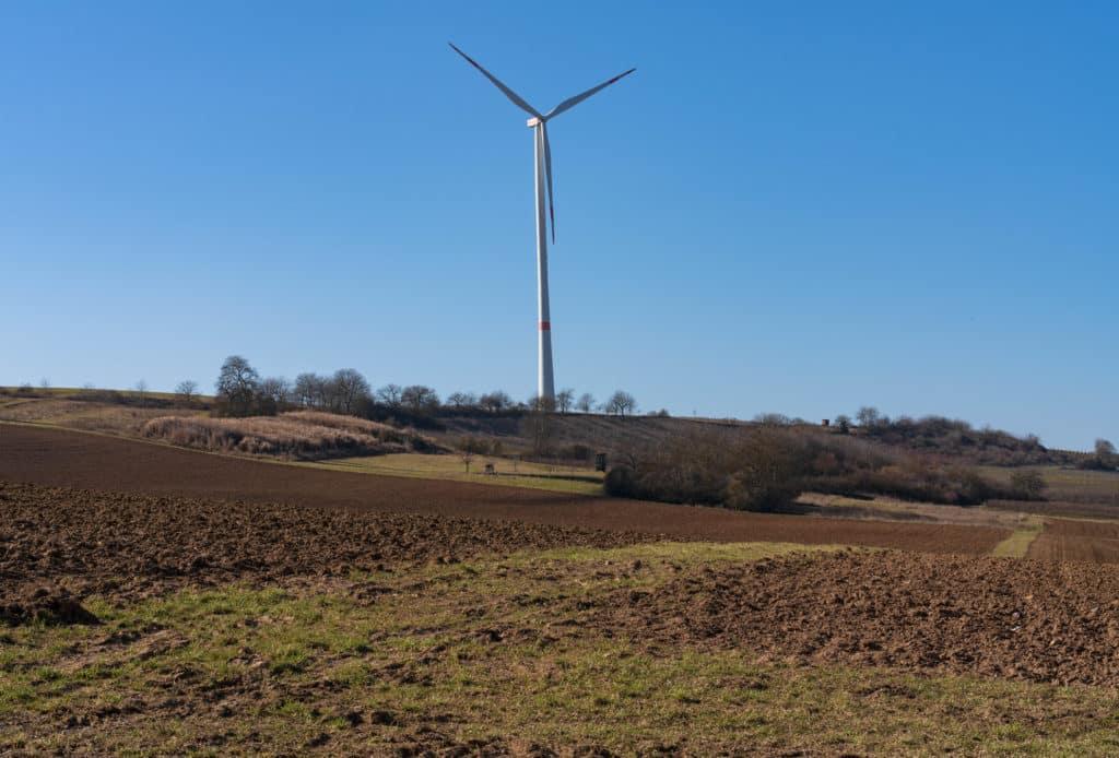 windräder-zellertal