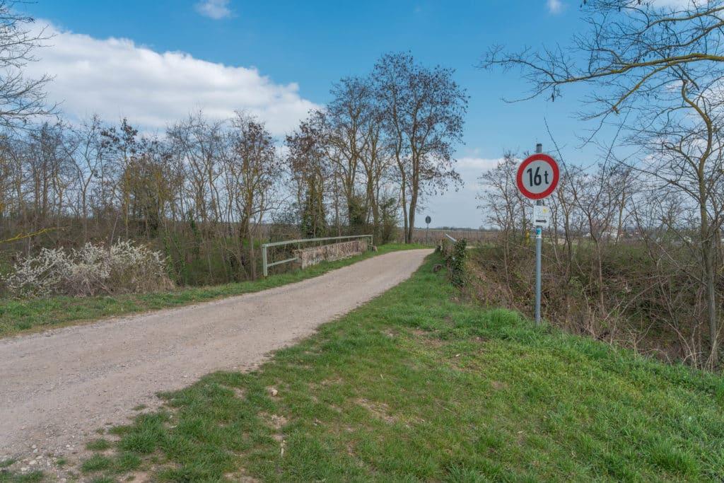 bruecke-monsheim-trulloradwanderweg