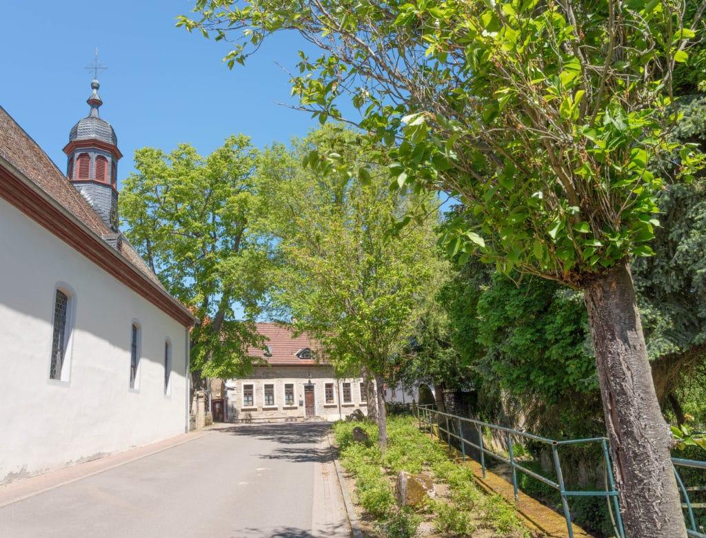 kirche-nieder-wiesen