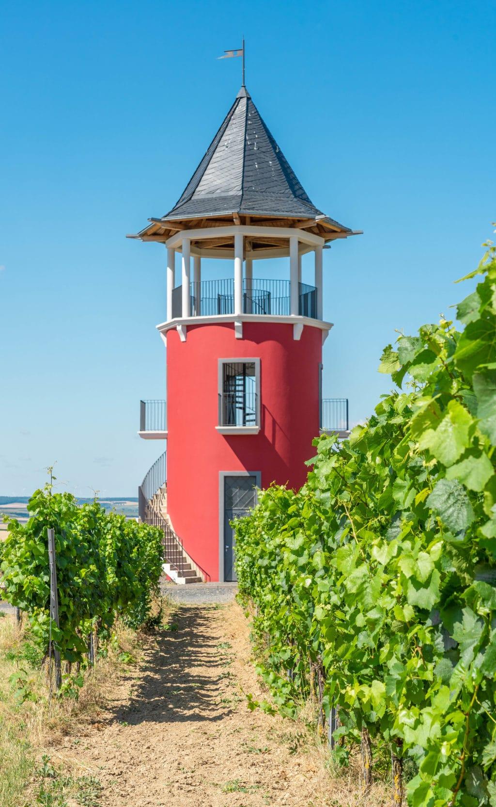 burgunderturm-woerrstadt