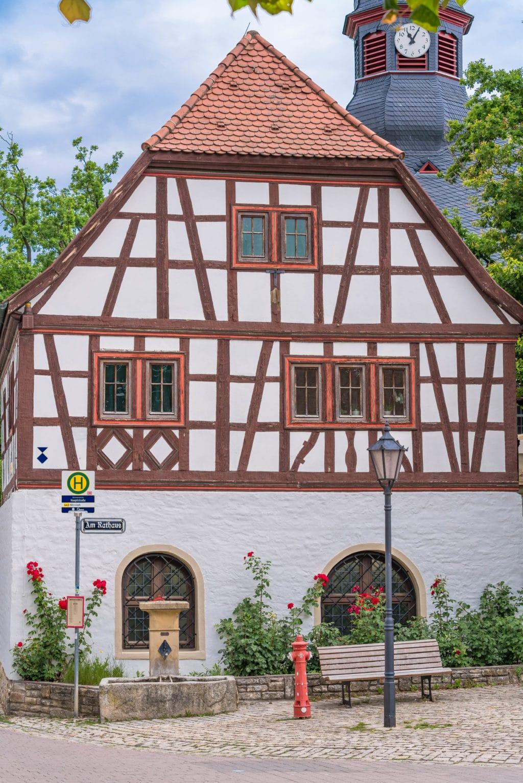 rathaus-rommersheim
